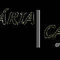 Rosaria Casas Assessoria Imobiliaria
