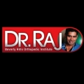 Dr. Raj - Beverly Hills Orthopedic Institute