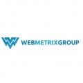 Webmetrix Group