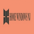 House Windows Installation And Repair