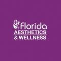 Florida Aesthetics and Wellness