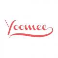 Yoomee Photo Booth Rental