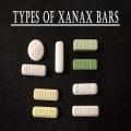 Xanax Supplier
