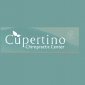 Cupertino Chiropractic Center