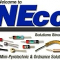 Networks Electronic Company