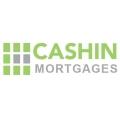 Cashin Mortgages