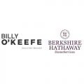 Billy O'Keefe - Las Vegas Realtor