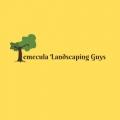 Temecula Landscaping Guys