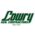 Lowry Roofing Co