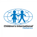Children's International Pediatrics