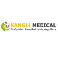medical bed supplier