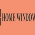 Home Windows Installation And Replacement
