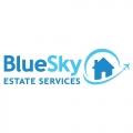Blue Sky Estate Services