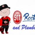 911 Rooter & Plumbing – Denver