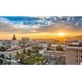Pasadena Appliance Repair Pro