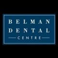 Belman Dental Centre