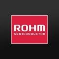 ROHM Semiconductor LLC
