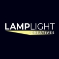 Lamplight Creatives