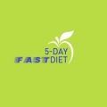 The 5-Day FAST Diet