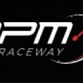 RPM Raceway (in Galleria Mall)