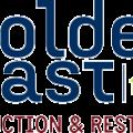 Fire & Water Damage Restoration Companies