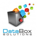 Custom Implementation Services - DataBox Solutions