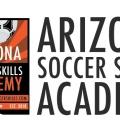 Arizona Soccer Skills Academy