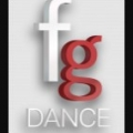 FgDance Academy