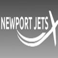 Private Jet San Antonio