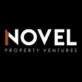 Novel Property Ventures