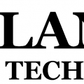 Landon Technologies, Inc.