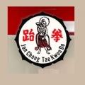 Jun Chong Martial Arts Center