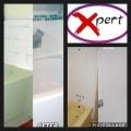 Xpert Bathtub Reglazing