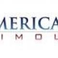 American Eagle Limousine & Party Bus