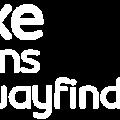 Axe Custom Indoor & Outdoor Signage Company