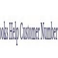 Quickbooks Help Number