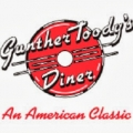 Gunther Toody's