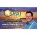 Kenny Minkel - Mortgage Consultant