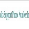 Quickbooks Support Phone Number In Virginia