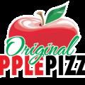 Bensalem Pizza Delivery