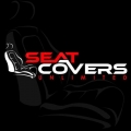 Seat Covers Unlimited