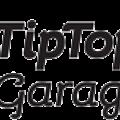 Tip Top Garage Doors Raleigh