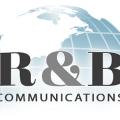R&B Communications
