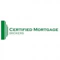 Certified Mortgage Broker Oakville