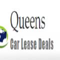 Queens Car Lease Deals