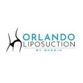 Orlando Liposuction by Bassin