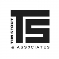 Tim Stout & Associates