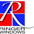 Ringer Windows