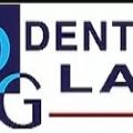 Dental Crowns Lab Elizabeth