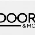 Modern Interior And Exterior Doors